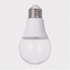 Лампа Светодиодная А65 14Вт 4000К Е27 с эффектом стерилизации помещения