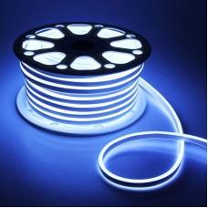 ЭРА LED неон N2835-120-IP67-220V-20m-6500