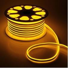 ЭРА LED неон N2835-120-IP67-220V-20m-2700