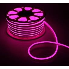 ЭРА LED неон N2835-120-IP67-220V-20m-P