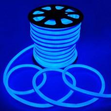 ЭРА LED неон N2835-120-IP67-220V-20m-B