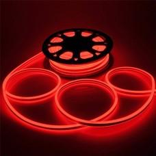 ЭРА LED неон N2835-120-IP67-220V-20m-R