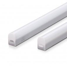 Cветодиодный светильник CAB-SENSOR 10W l-900-CW-WHITE-220V-IP20 (Универсальный белый) -30 шт.