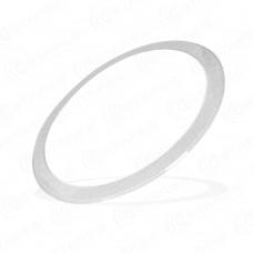 Кант к светильнику «Estera» 60W прозрачный