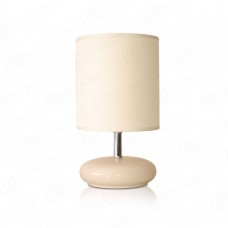 Настольная лампа AT12309 (Beige)