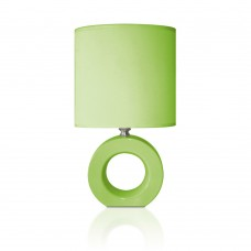 Настольная лампа AT12293 (Green)