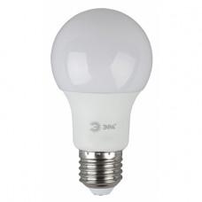LED A60-11W-840-E27 ЭРА (диод, груша, 11Вт, нейтр, E27)