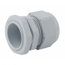 ЭРА NO-223-24 Сальник PG13,5 IP54 d отверстия 20мм, d проводника 6-12мм (100/2000/