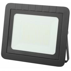 LPR-021-0-65K-150 ЭРА Прожектор светодиодный уличный 150Вт 12000Лм 6500К 330x270x47