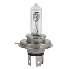 ЭРА Автолампа H4 12V 55W +50% P43t BL (лампа головного света)