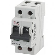 ЭРА Pro Выключатель нагрузки NO-902-88 ВН-32 2P 63A
