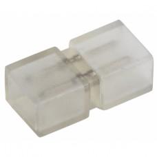 ЭРА LS-connector-220-3528