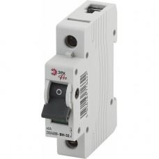 ЭРА Pro Выключатель нагрузки NO-902-98 ВН-32 1P 40A