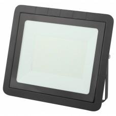 LPR-021-0-65K-200 ЭРА Прожектор светодиодный уличный 200Вт 16000Лм 6500К 390x330x50