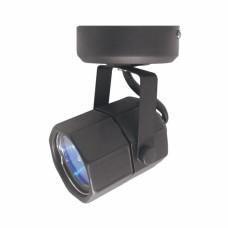 OL2 GU10 BK Светильник ЭРА Накладной, черный
