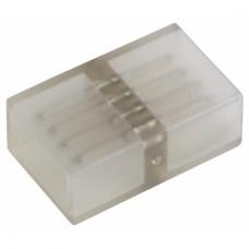 ЭРА LS-connector-220-5050