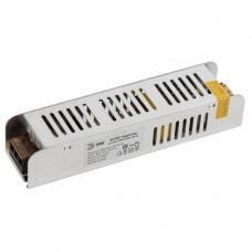 ЭРА Источник питания LP-LED-100W-IP20-24V-M