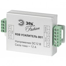 ЭРА RGBpower-12-B01