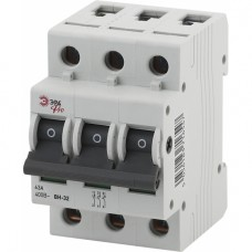 ЭРА Pro Выключатель нагрузки NO-902-90 ВН-32 3P 63A