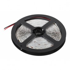 ЭРА Лента светодиодная LS2835-14,4-120-24-33-2700К-5m