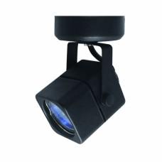 OL3 GU10 BK Светильник ЭРА Накладной, черный