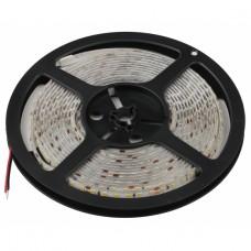 ЭРА Лента светодиодная LS2835-14,4-120-24-65-2700К-5m