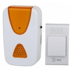 Звонок ЭРА A02 беспроводной аналоговый