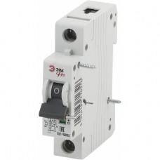 ЭРА Pro NO-902-87 Независимый расцепитель для дистанционного отключения