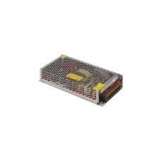 ЭРА Источник питания LP-LED-12-200W-IP20-М