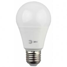 LED A60-15W-827-E27 ЭРА (диод, груша, 15Вт, тепл, E27),