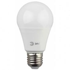 LED A55-7W-827-E27 ЭРА (диод, груша, 7Вт, тепл, E27)
