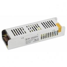 ЭРА Источник питания LP-LED-150W-IP20-24V-M