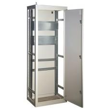 ЭРА Каркас ВРУ-1 IP-31 (1800х600х450) NEW