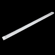 SPO-532-0-40K-036 ЭРА Линейный светильник IP20, 1,2 м, 36 Вт, 4000К, призма
