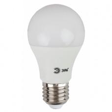 LED A60-11W-827-E27 ЭРА (диод, груша, 11Вт, тепл, E27)
