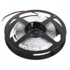 ЭРА Лента светодиодная LS2835-27-252-24-33-3000К-triple-5m