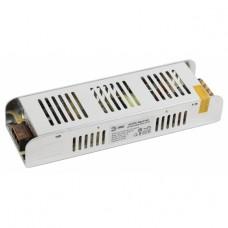 ЭРА Источник питания LP-LED-200W-IP20-12V-M