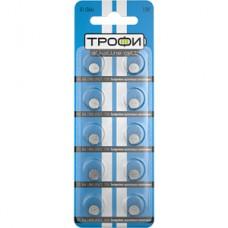 Трофи G1 (364) LR621 LR60 (200/1600/172800)