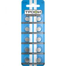 Трофи G7 (399) LR927, LR57 (200/1600/96000)